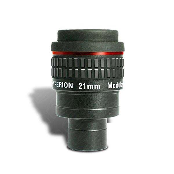 Окуляр Baader Hyperion 21 мм 2454621