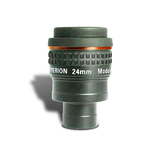 Окуляр Baader Hyperion 24 мм 2454624