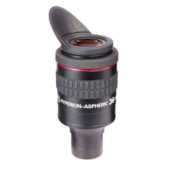 Окуляр Baader Hyperion-Aspheric 36 мм 2454636