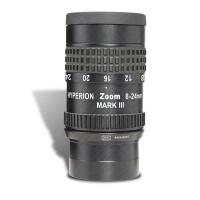 Окуляр Baader Hyperion Zoom MARK III 8-24 мм 2454824