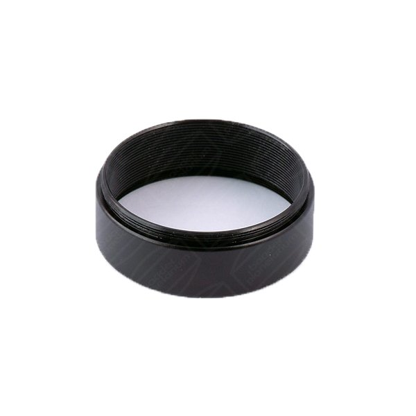 Удлинительное кольцо Baader Hyperion 14 мм 2958214