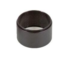 Удлинительное кольцо Baader Hyperion 28 мм 2958228