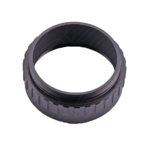 Удлинительное Т-кольцо Baader 15 мм 1508154