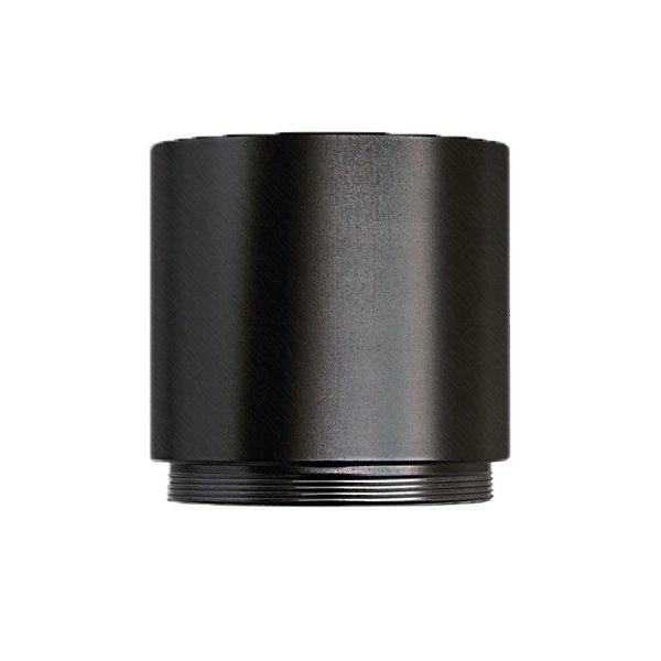 Удлинительное Т-кольцо Baader 40 мм 1508153