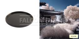 Инфракрасный фильтр для объектива IR 680 52 mm