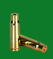Лазерный патрон холодной пристрелки Bering Optics 7.62x54 BE30002