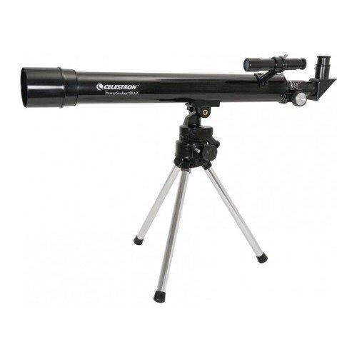 Телескоп Celestron PowerSeeker 50 AZ TT 21009