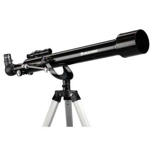 Телескоп Celestron PowerSeeker 60 AZ 21041
