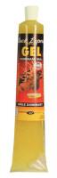 Приманки Buck Expert для лося - искусственный ароматизатор выделений доминантного самца (гель) 50 г