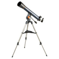 Телескоп Celestron AstroMaster 90 AZ 21063