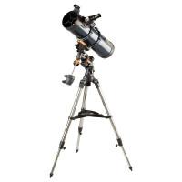 Телескоп Celestron AstroMaster 130 EQ-MD 31051