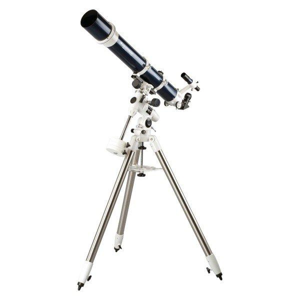Телескоп Celestron Omni XLT 102 21088