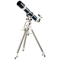 Телескоп Celestron Omni XLT 120 21090