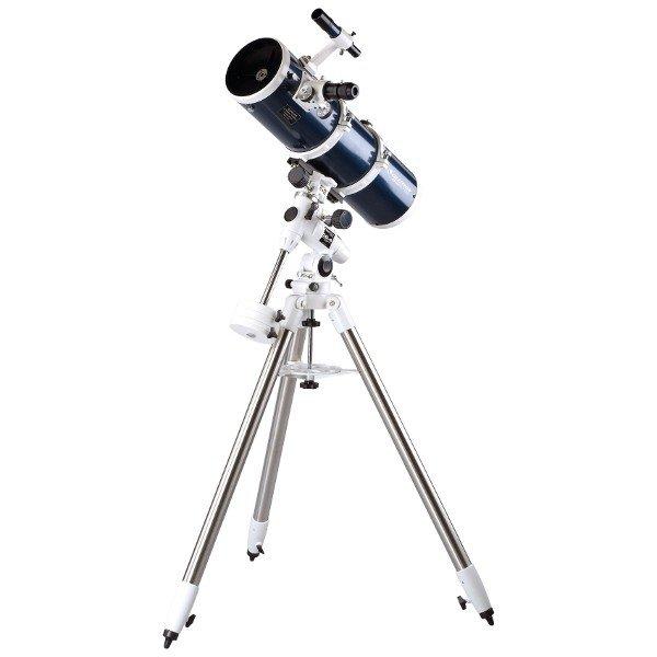 Телескоп Celestron Omni XLT 150 31057