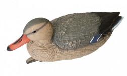 Чучело BirdLand кряква плавающая (утка), 7415