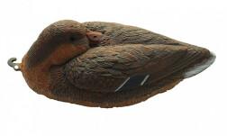 Чучело BirdLand кряква спящая (утка), 7321