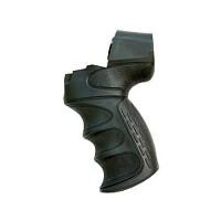 Пистолетная рукоять ATI Remington Talon Tactical Shotgun Rear Pistol Grip , шт