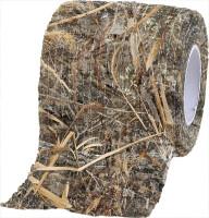 Лента камуфляжная защитная Allen, Realtree Max-5