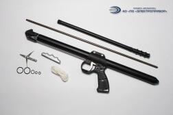Ружье подводное ОСА-500