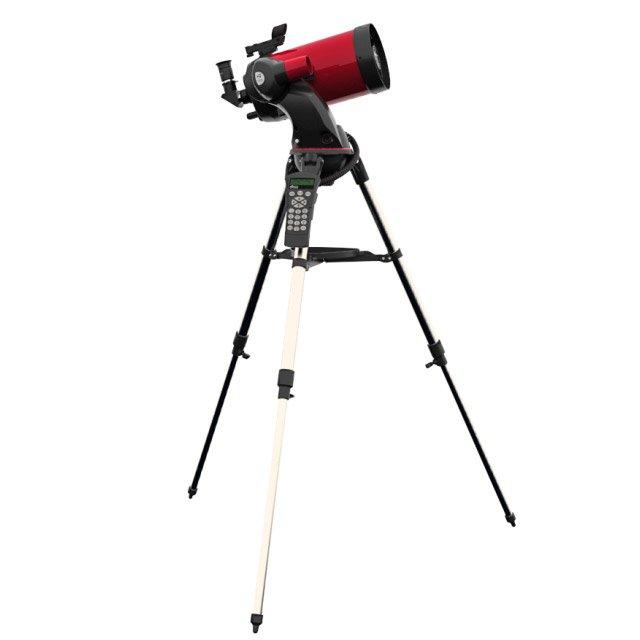 Телескоп Celestron SkyProdigy 6 11076