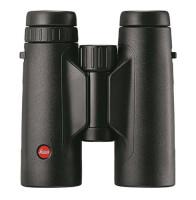 Бинокль Leica Trinovid 8x42 HD
