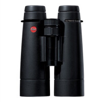 Бинокль Leica Ultravid HD-Plus 10x50