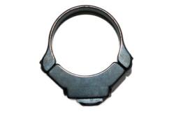 Задний бык Apel EAW с кольцом 30 мм, BH 11.5 мм, 316/5115
