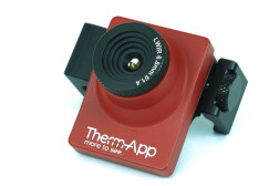 Opgal Therm-App TH