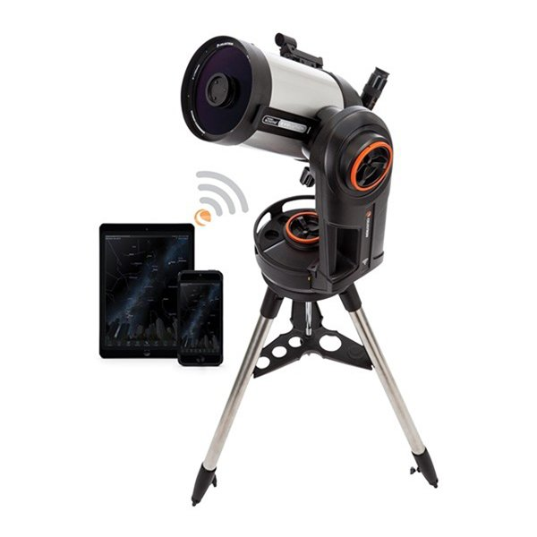 Телескоп Celestron NexStar Evolution 6 12090