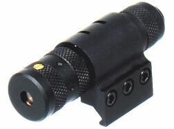 Лазерный целеуказатель UTG Combat Tactical регулируемый, SCP-LS268