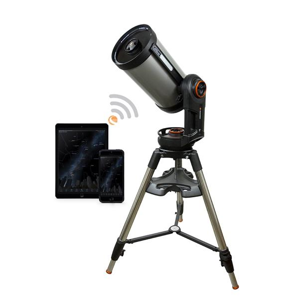 Телескоп Celestron NexStar Evolution 9.25 12092