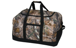 Сумка Ameristep Duffel Bag, 9957