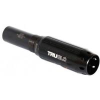 Дульное сужение Truglo Titan регулируемое Browning Invector Plus/Winchester Super X2/X3/Supreme TG1006