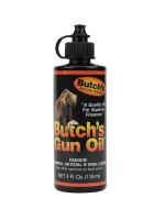 Масло оружейное Butch's Gun Oil 118 мл