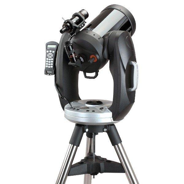 Телескоп Celestron CPC 800 11073-XLT
