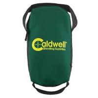 Мешки утяжелители (4шт.) Caldwell Lead Sled 533117