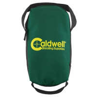 Мешок утяжелитель (стандартный) Caldwell Lead Sled Weight Bag 428334