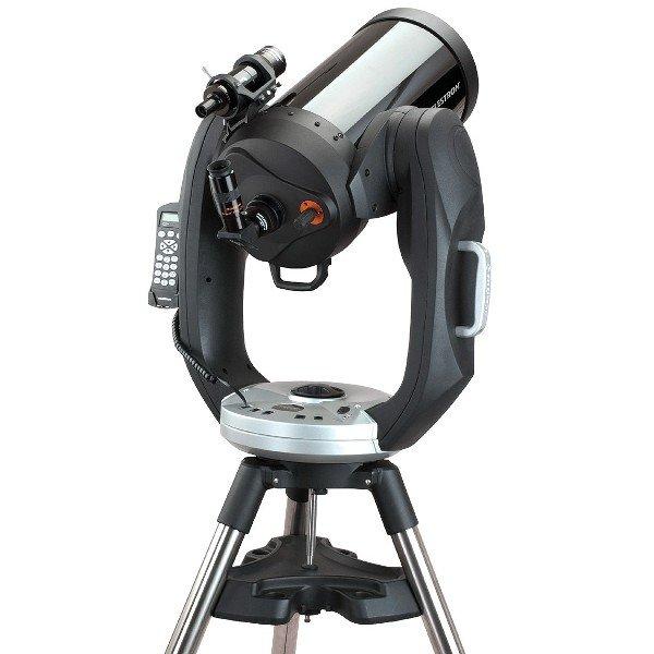 Телескоп Celestron CPC 925 11074-XLT