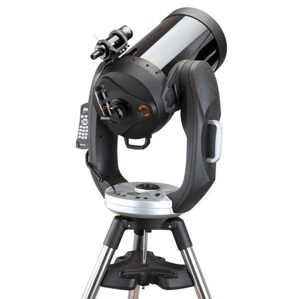 Телескоп Celestron CPC 1100 11075-XLT