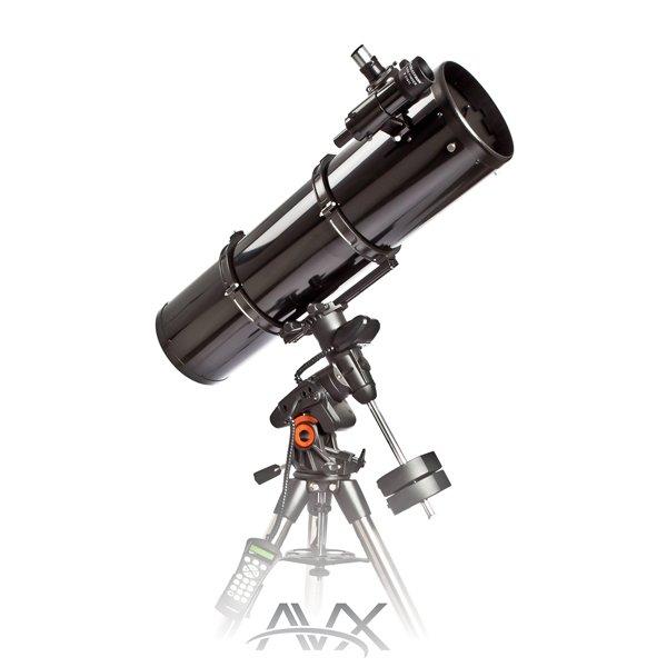 "Телескоп Celestron Advanced VX 8"" N 32062"