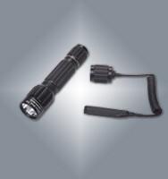 Кнопка выносная TacStar PSEC для тактических фонарей 1081206