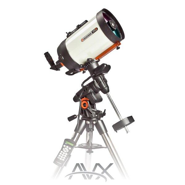 "Телескоп Celestron Advanced VX 8"" EdgeHD 12031"