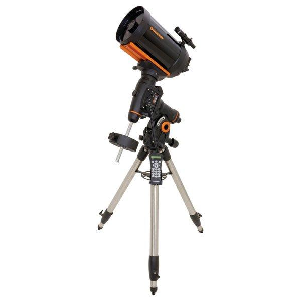 Телескоп Celestron CGEM 800 11097