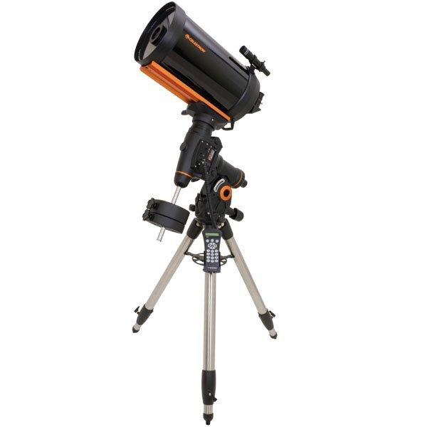 Телескоп Celestron CGEM 925 11098