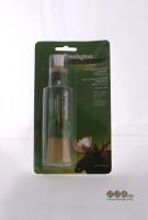 Приманка Remington для лося - искуственный ароматизатор выделений самца, гель, 42,5гр 1105