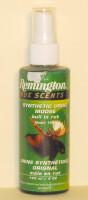 Приманка Remington для лося - искуственный ароматизатор выделений самца, спрей, 125ml