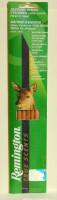 Приманка Remington для оленя - искуственный ароматизатор выделений самки, дымящ. палочки 1309