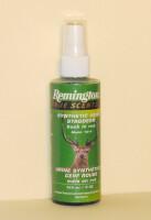 Приманка Remington для оленя - искуственный ароматизатор выделений самца, спрей, 125ml 1011