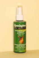 Приманка Remington для оленя- искуственный ароматизатор выделений самки, спрей, 125ml 1009