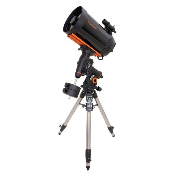 Телескоп Celestron CGEM 1100 11099